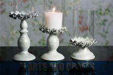 Старинные Фонари Свечи