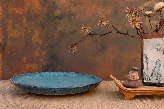 Zen Elements by Antaratma Images