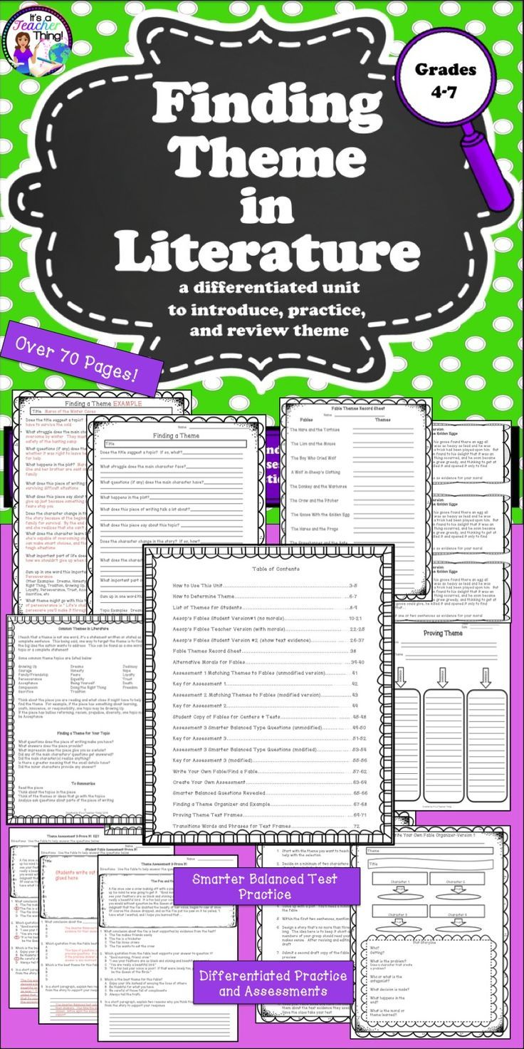Literature Classroom Decor ~ Best ideas for the classroom grades images on