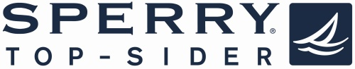 Free Sperry Topsider coupons