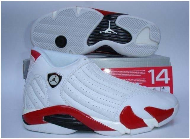 bb1bcfd8033 Air Jordan XIV(14)-002 -#shoesmen #men #shoes #menshoes   Shoes Mens ...