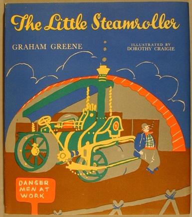 essay books for children