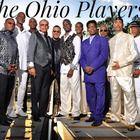 Ohio Players at Bluesville, Horseshoe Casino (25 Nov 17)