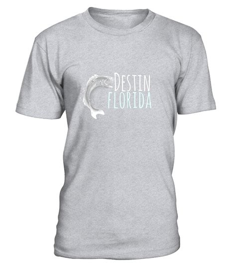 """# Destin Florida T-Shirt, Fishing Destin Florida Tee .  Special Offer, not available in shops      Comes in a variety of styles and colours      Buy yours now before it is too late!      Secured payment via Visa / Mastercard / Amex / PayPal      How to place an order            Choose the model from the drop-down menu      Click on """"Buy it now""""      Choose the size and the quantity      Add your delivery address and bank details      And that's it!      Tags: Destin Florida t-shirt! Tee…"""