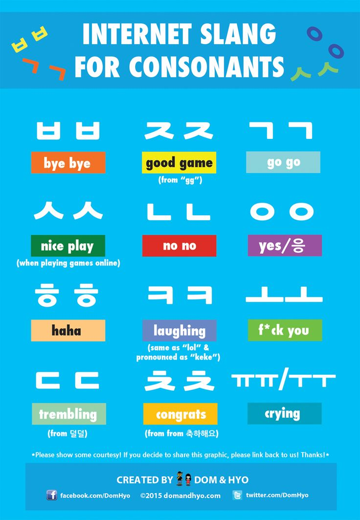 83 Best Languages Korean Images On Pinterest Korean Language