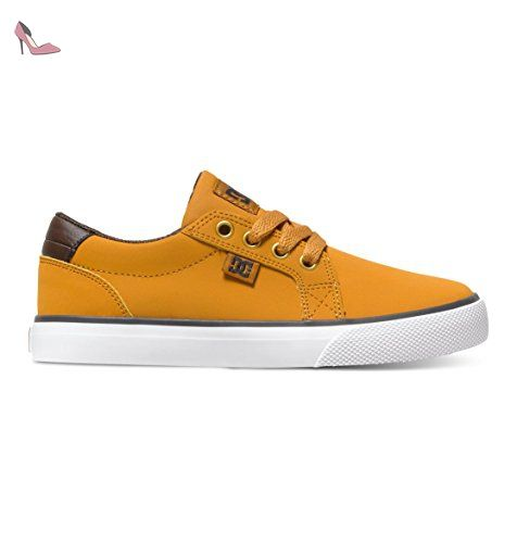 Dc Shoes Maddo Zapatillas De Caña Baja, Color: Black Camo, Size: 47 EU (13 US / 12.5 UK)