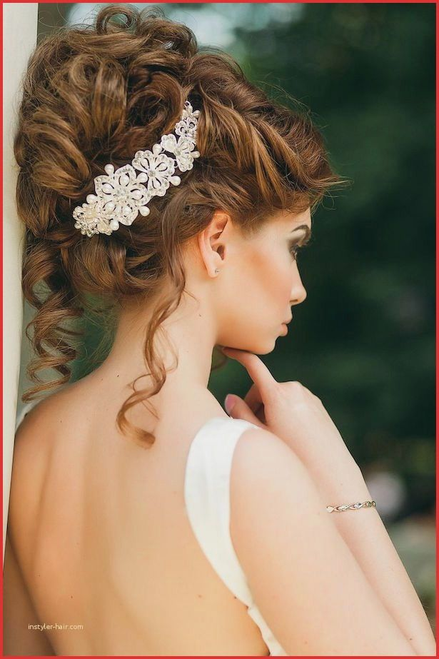 Indian Wedding Hairstyles 157443 Fall Hairstyles Awesome Wedding Hair Indian Bridal Hairstyle...