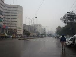Some Tips for Enjoying Winter in Lahore:Get more information about Pakistan at: http://www.gopakistan.no/
