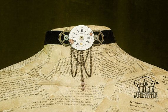 https://www.etsy.com/listing/494674195/steampunk-inspired-vintage-watch-face?ref=listing-shop-header-0