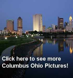 List of Festivals in and around Columbus Ohio