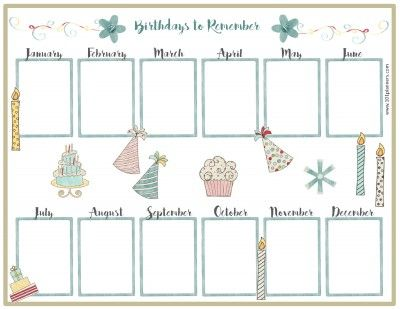 The  Best Fillable Calendar Ideas On   Daily Schedule