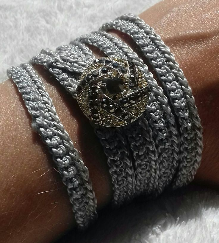 Biżuteria rękodzieło