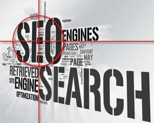 Start An SEO Business Today with these Tips.