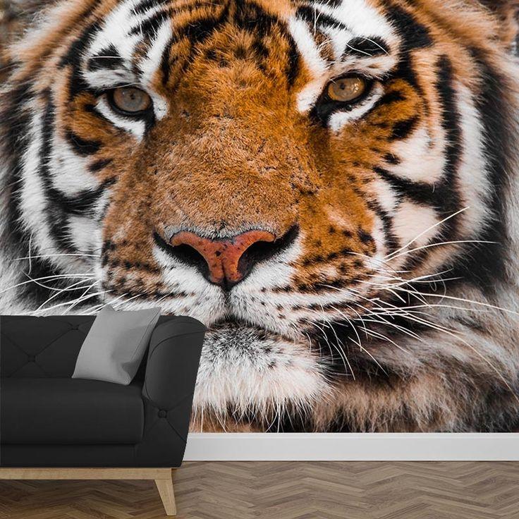 25 beste idee n over chill kamer op pinterest muur van