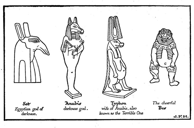 egyptian mythology gods of ancient egypt essay Culture and mythology essay papers  mysteries of the ancient world for many centuries people have been  culture and mythology essays / egyptian.