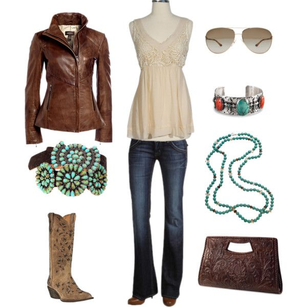 100 best images about NFR outfits for Vegas! on Pinterest | Strapless shirt Cute outfits and ...
