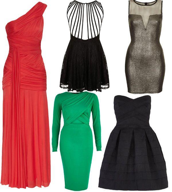 13e0443b2e340 New Year s Eve Party Dresses