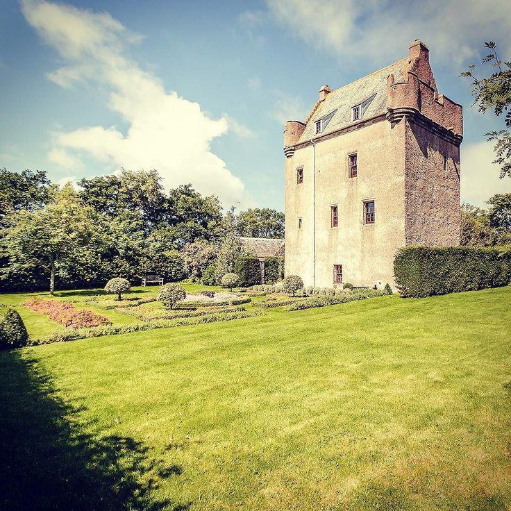 39 best instagram cottages images on pinterest cabins cottages