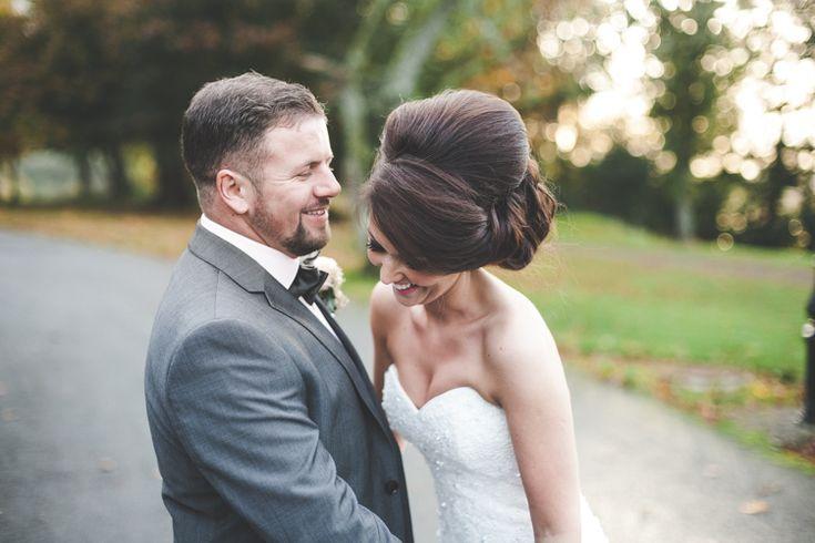 Ireland Wedding Photography at Tulfarris Hotel Golf Resort