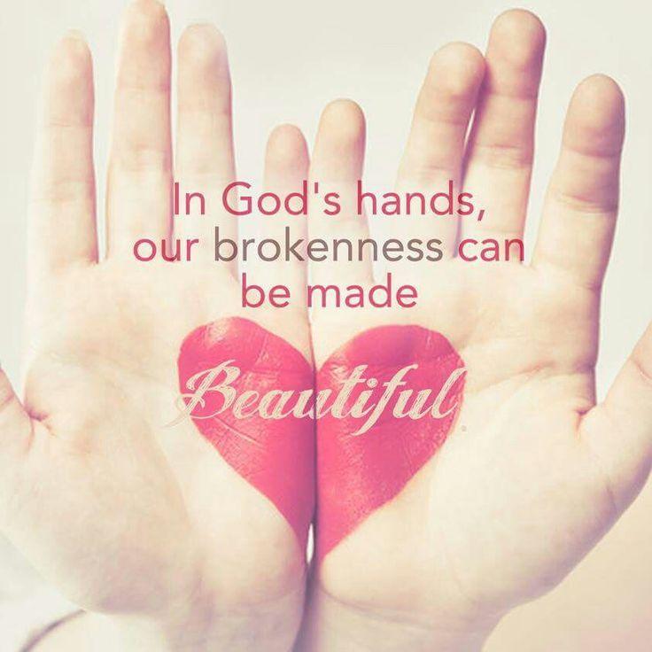 468 best ❤♡❤Heart❤♡❤ images on Pinterest | My heart, So true ...