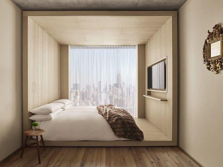 Oltre 25 fantastiche idee su poster per camera da letto su pinterest scaffali per camera da - Poster camera da letto ...