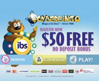 Free online bingo sign up bonus 4 pokies rar downloads