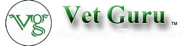 Over The Counter (OTC) Dosage Calculator for Pets