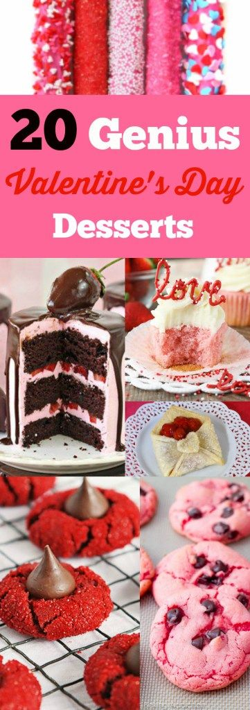 123 best Valentine\'s Day images on Pinterest | Valentine party ...