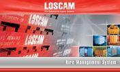 Hire Management System (HMS) is an important function for the creation and storing of data and documentation for all unit movements and is an innovation developed by LOSCAM Limited for use by Loscam clients exclusively.