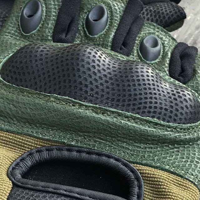 https://tacupgear.com/product/0524-short-finger-tactical-glove-green