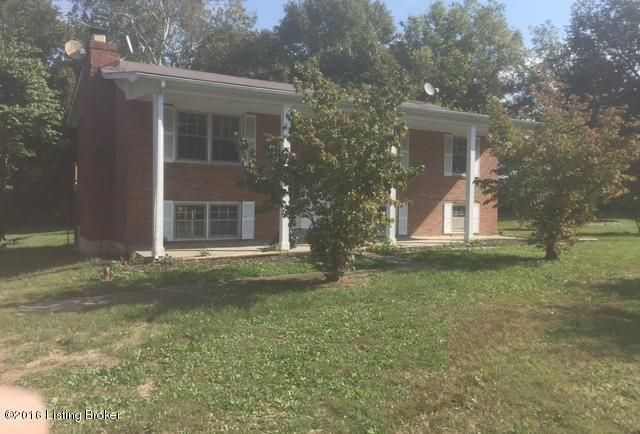 440 Stargel Ln Shepherdsville, KY 40165 Fannie Mae Homepath REO foreclosure for sale $184,900