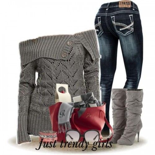 Christmas Holiday outfits for woman | Just Trendy Girls