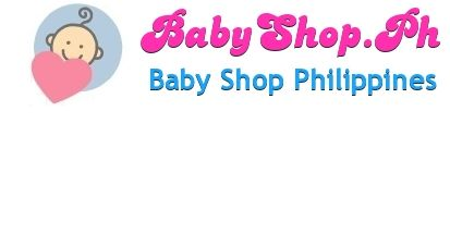 Baby Shop Philippines Logo