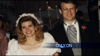 Husband, Wife Share Story Of Coming Out Together, 20 Years Into Their Marriage