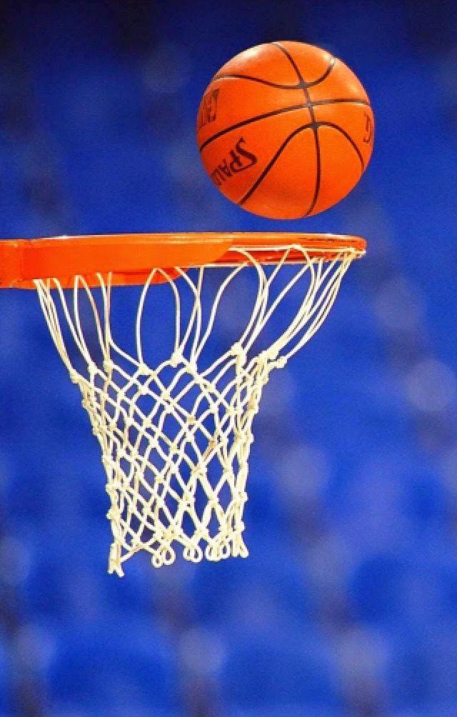 Basketball Live Wallpaper Basketball Basketball App Basketball free live wallpaper