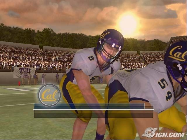 #8  Name: Aaron Rodgers  Team: California Golden Bears  Position: Quarterback Class: Junior  Height: 6-2  Weight: 200 lbs Hometown and State: Chico, California