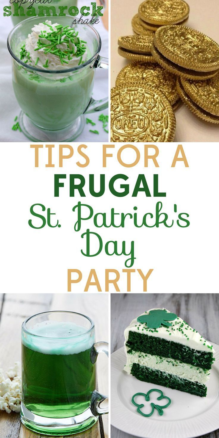 301 best st patrick u0027s day ideas images on pinterest irish st