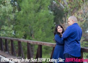 coyle bbw dating site Free online dating | okcupid (you need to be jenn coyle , designer, writer this will sound odd at first but paying for a dating site is less about the.