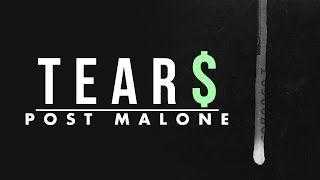 Post Malone - TEAR$ - YouTube