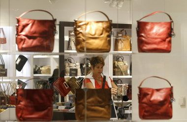 Michael Kors to open first Alabama store at The Summit in Birmingham