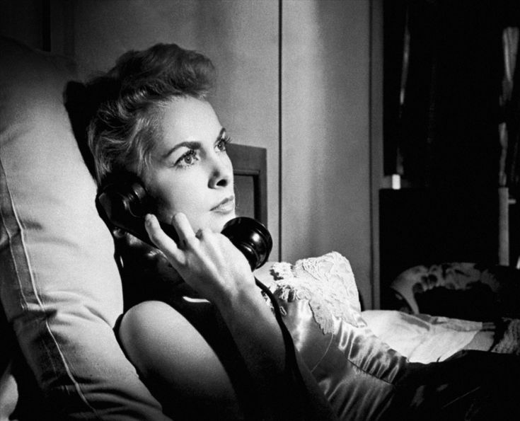 Psycho: Sed De, Evil Sed, Actresses Janet, Film Icons, Film Noir, Orson Well, Janet Leigh, Evil Janet, A Touch Of Evil