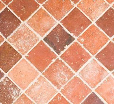 9 Best Terracotta Images On Pinterest Terra Cotta Terracotta And