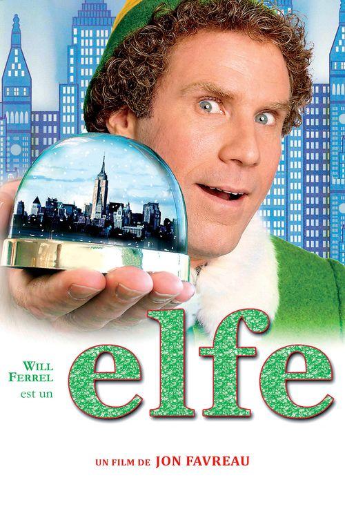 Watch->> Elf 2003 Full - Movie Online
