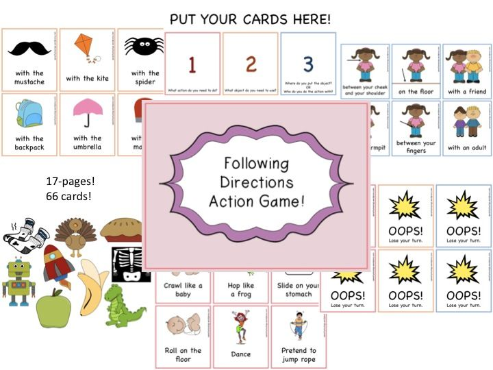 37 best Action Verbs images on Pinterest Action verbs, School - what is an action verb