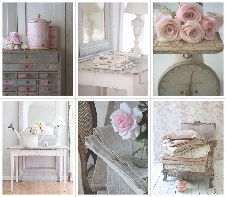 die besten 25 truhe vintage ideen auf pinterest rosa. Black Bedroom Furniture Sets. Home Design Ideas