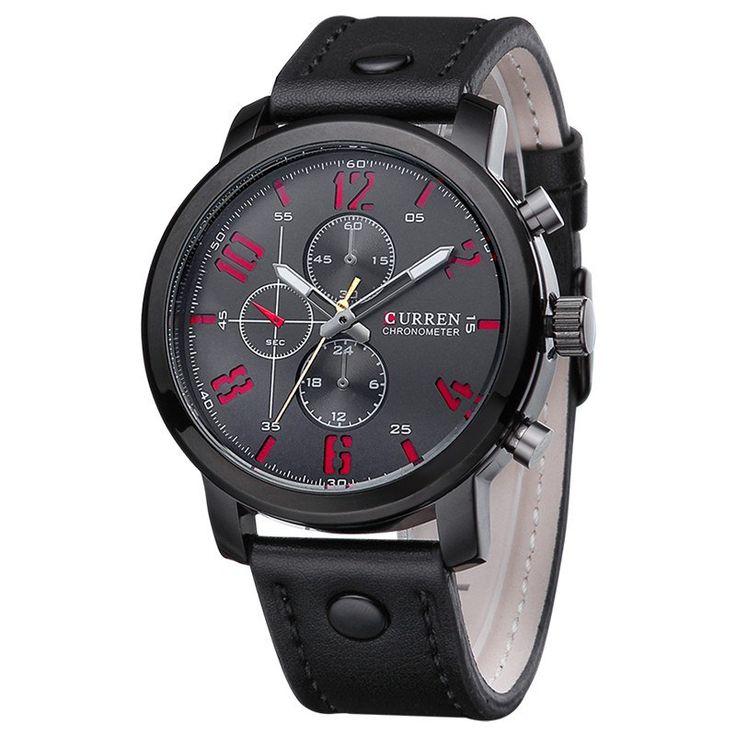 Часы http://ali.pub/16jr8o    #aliexperts_watch