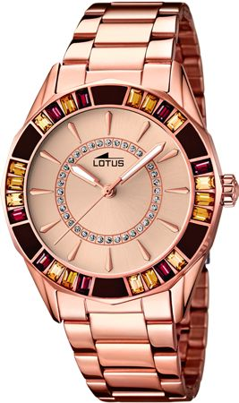 Lotus Watches - Trendy Collection - Reference 15893-2