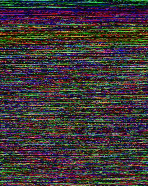 glitch (5242) Animated Gif on Giphy | Glitch Art | Glitch gif