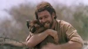 Image result for jock of the bushveld 1986