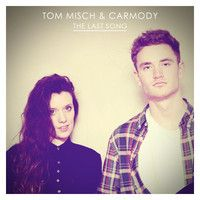 The Last Song - Tom Misch & Carmody by thisiscarmody on SoundCloud